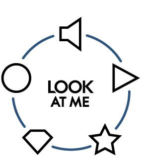 Изображение 13. Новый сервис на Look At Me: «Энциклопедия».. Изображение № 2.