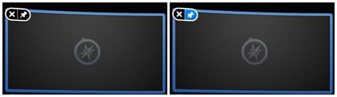 10 незаметных интерфейсных решений компании Apple. Изображение № 12.
