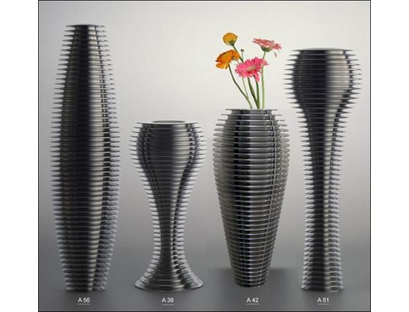 Изображение 100. Миланская неделя дизайна Salone del Mobile.. Изображение № 97.