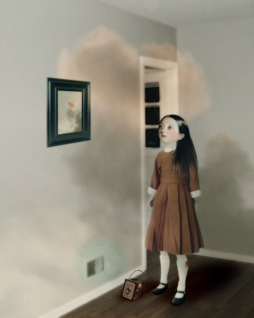Artand Ghosts. Изображение № 7.