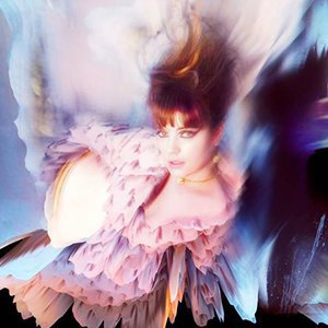 Как приложение Glitché набирает популярность в модной индустрии. Изображение № 13.