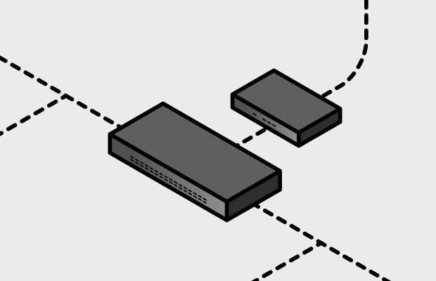 Старый протокол, делающий уязвимым весь интернет. Изображение № 2.