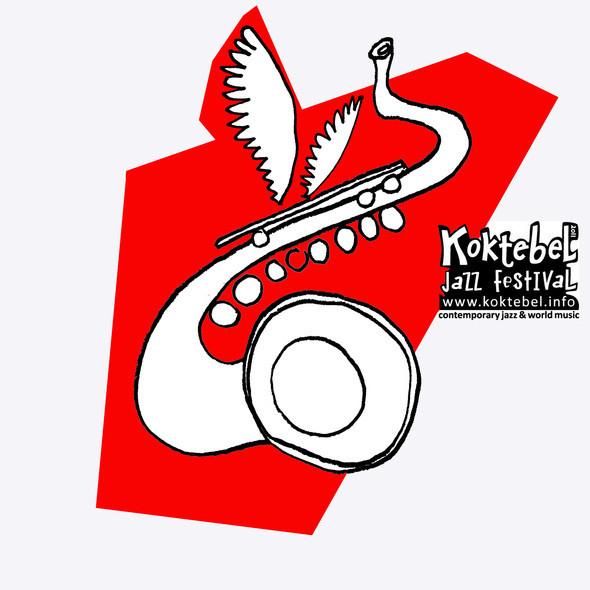 Изображение 26. Кастинг принтов для футболок SEKTA: Koktebel Jazz Fest.. Изображение № 26.