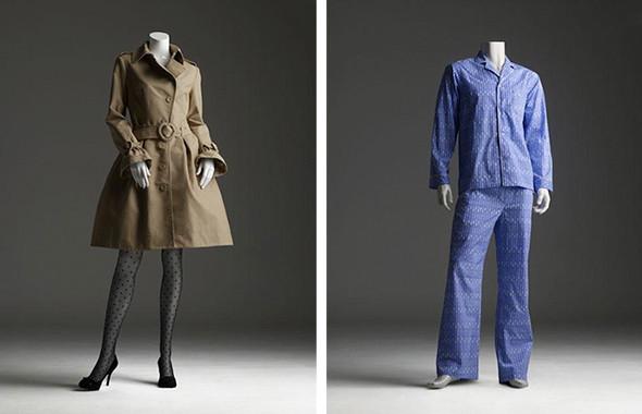 8 дизайнерских коллабораций H&M. Изображение № 17.
