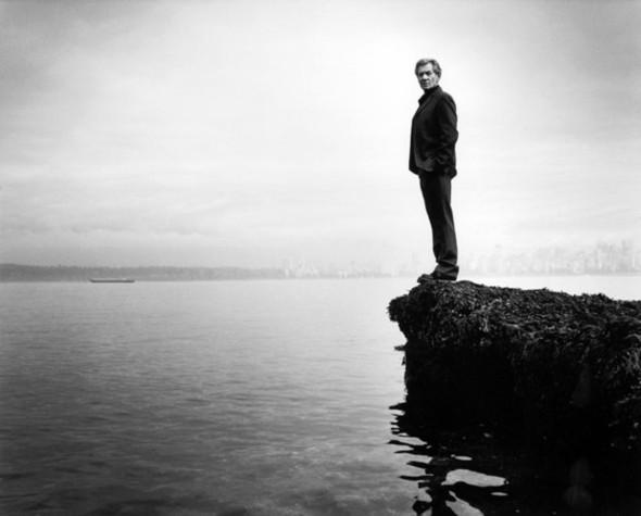 Портреты Jake Chessum. Изображение № 39.