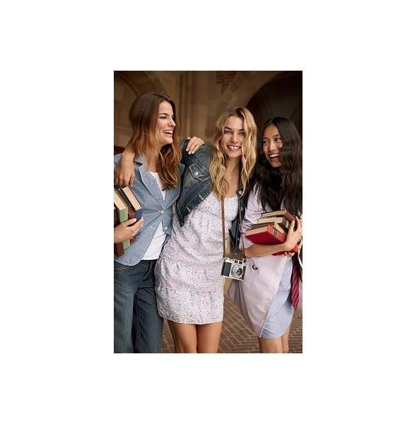 Изображение 20. Рекламные кампании: Givenchy, Tom Ford и другие.. Изображение № 45.