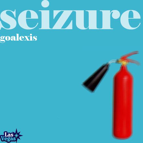 GoAlexis (Las Vegas Crew) – Seizure (April-May 2009). Изображение № 1.