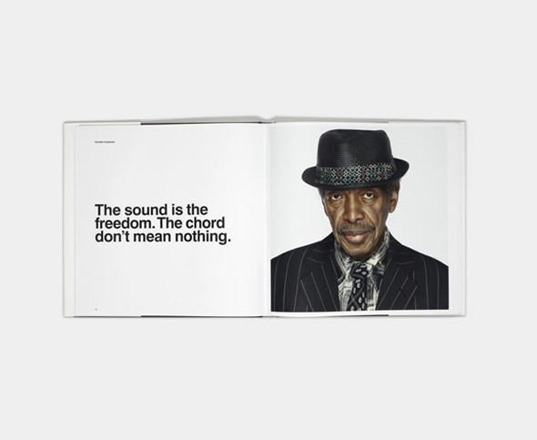 13 альбомов о современной музыке. Изображение №126.