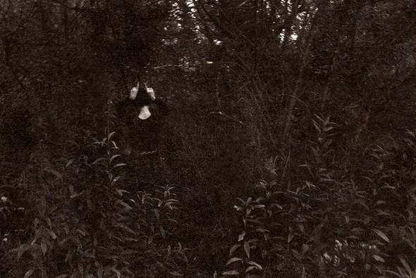 Кир Эсадов. Вещи, переживаемые в одиночестве. Изображение № 26.