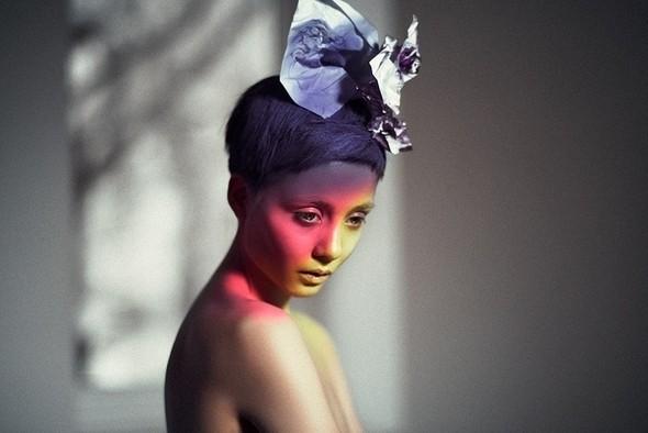 Изображение 21. Фотограф Ирина Бордо.. Изображение № 21.