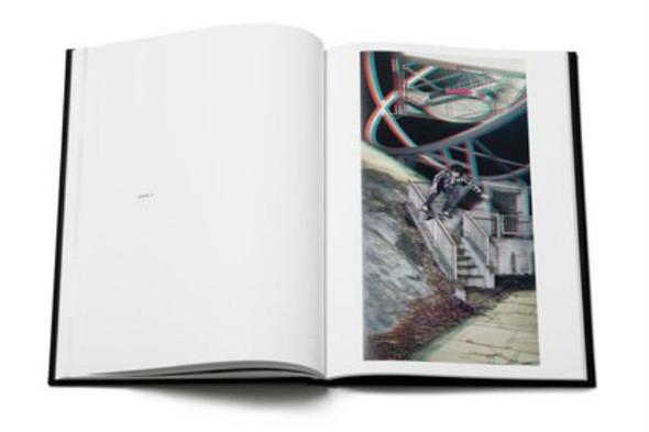 10 альбомов о скейтерах. Изображение №122.