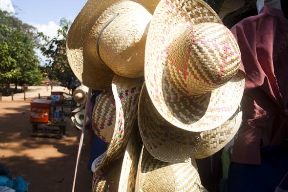 Изображение 31. Vietnam/Cambodga.. Изображение № 31.