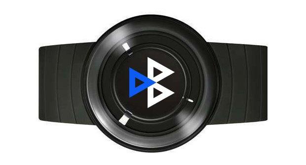Редизайн: Новый логотип «ВКонтакте» . Изображение № 28.