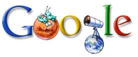 25 Удивительных людей прeвозносимых Google. Изображение № 10.