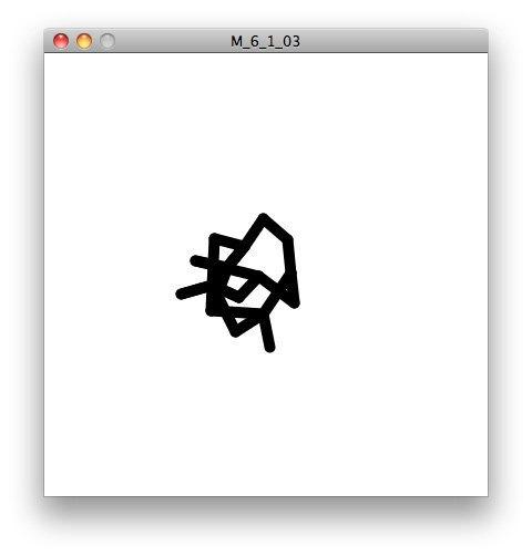 Редизайн: новый логотип сайта Rutracker.org. Изображение № 53.