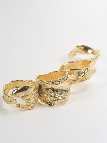 Небо в алмазах: 10 молодых марок украшений, часть 2. Изображение № 65.