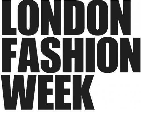 London Fashion Week 2012: будь в самом центре событий. Изображение № 1.