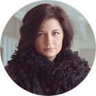Личный опыт: Как я сменила пять профессий в сфере моды и стала директором швейного производства. Изображение № 1.