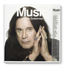 13 альбомов о современной музыке. Изображение №119.