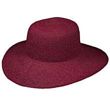 Изображение 7. Подумаешь, соломенная шляпка!.. Изображение № 7.