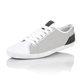 Обувь Boxfresh - обзор коллекции SS'10. Изображение № 1.