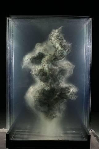 XiaXiao Wan. Изображение № 5.