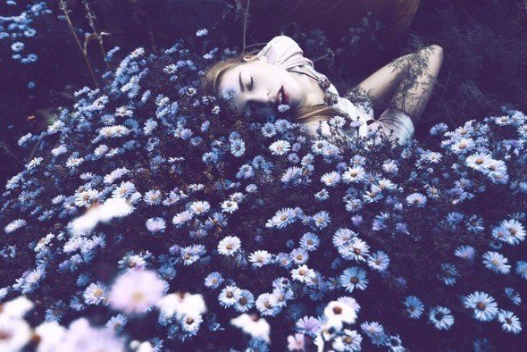 Изображение 14. Фотограф: Саша Самсонова.. Изображение № 4.