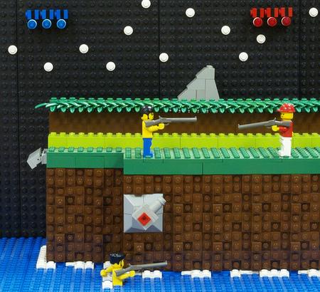 LEGO Video Games. Изображение № 9.