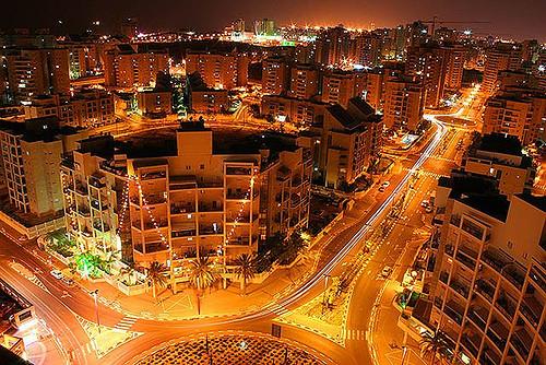 Israel architecture. Изображение № 4.
