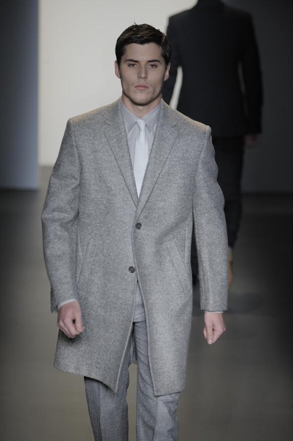 Calvin Klein 2009–2010. Изображение № 20.