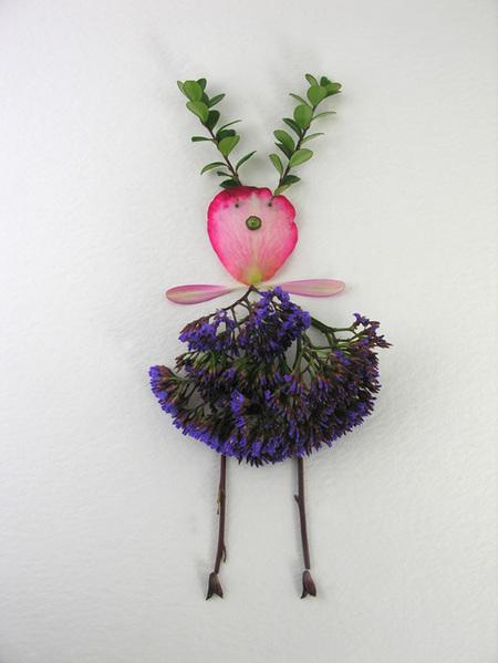 Flower power. Изображение № 5.