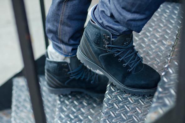 Adidas Kendrick Lamar. Изображение № 3.