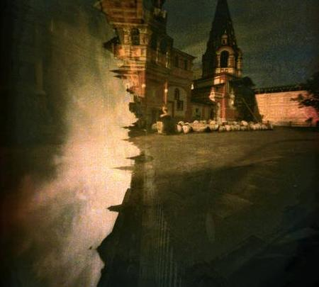 «Необъективная Москва». Изображение № 14.