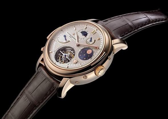 Самые дорогие часы в мире. Изображение № 6.