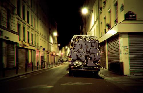 Фотограф: Vergio Graffito. Изображение № 31.