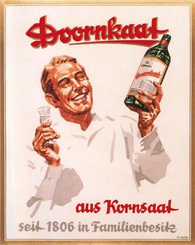Людвиг Хольвайн – отец немецкого пром. дизайна. Изображение № 22.