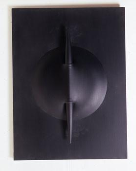 Гид по 4-й Московской биеннале современного искусства. Изображение № 118.