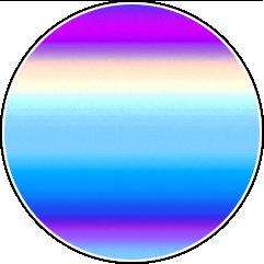 Всё о синестезии: Люди, которые нюхают буквы  и слышат цвета . Изображение № 11.