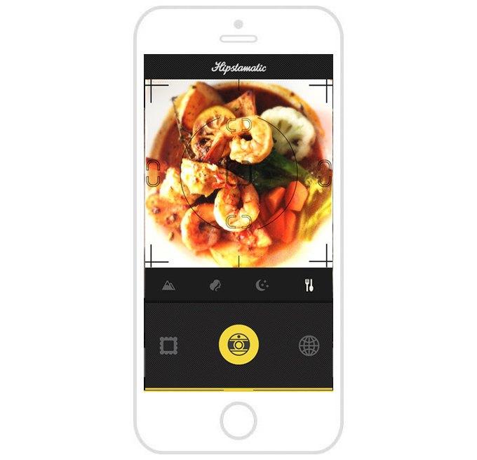 Мультитач: 5 iOS-приложений недели. Изображение № 31.