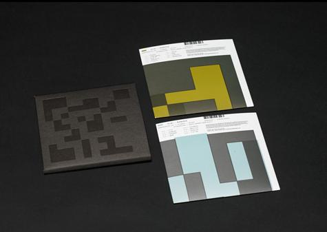 Новый альбом Autechre Exai уже доступен в сети. Изображение № 1.