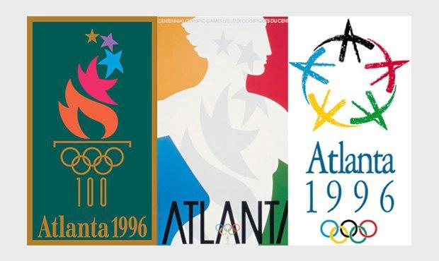 10 Олимпиад, которые нравятся даже дизайнерам. Изображение № 40.
