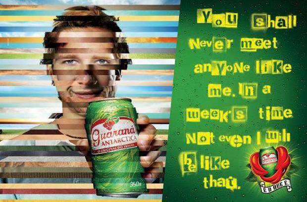 Напитки покрепче: Боливийский компот и еще 5 альтернатив Coca-Cola. Изображение № 8.