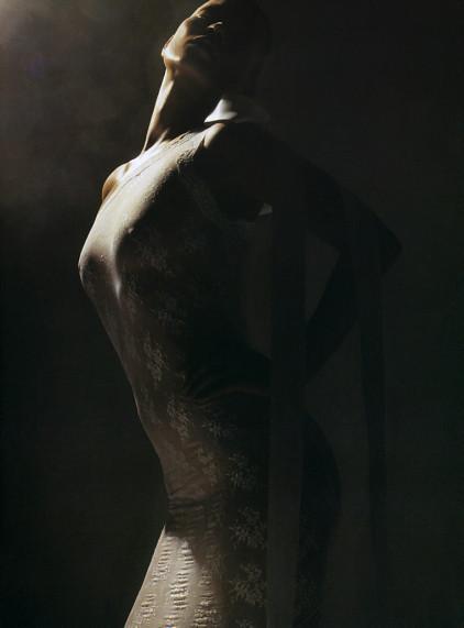 Craig McDean (Fashion Фотограф). Изображение № 17.
