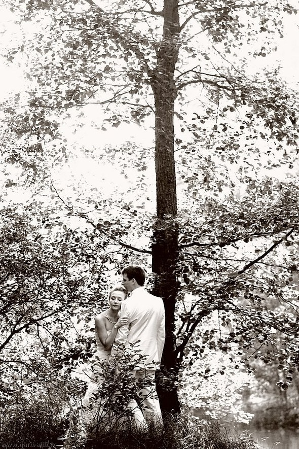 Любовь ботаника (попса) - non stop. Изображение № 8.