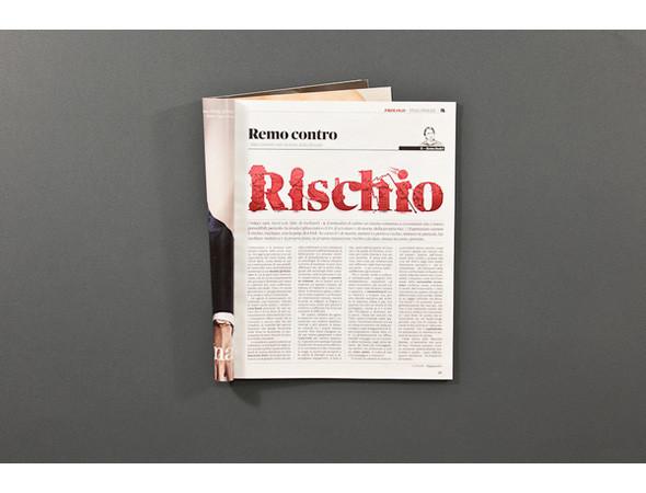 Design Digest: Самое интересное в мире дизайна и искусства за неделю. Изображение № 25.