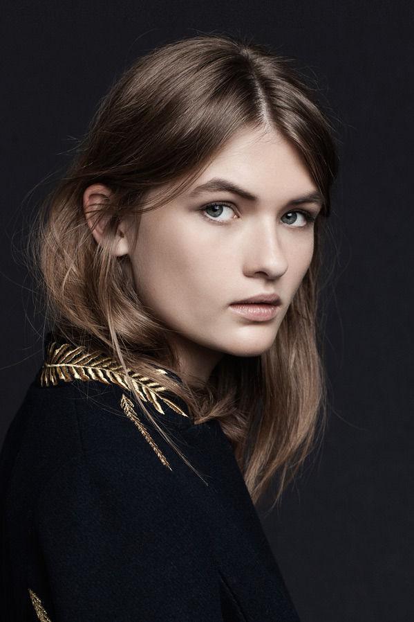 Вышли новые лукбуки Zara, Free People, Mango и других марок. Изображение № 123.
