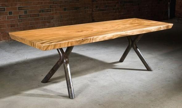Изображение 7. Предмет: Квантовый стол.. Изображение № 7.