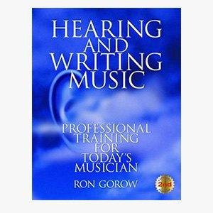 Как развить музыкальный слух. Изображение № 17.