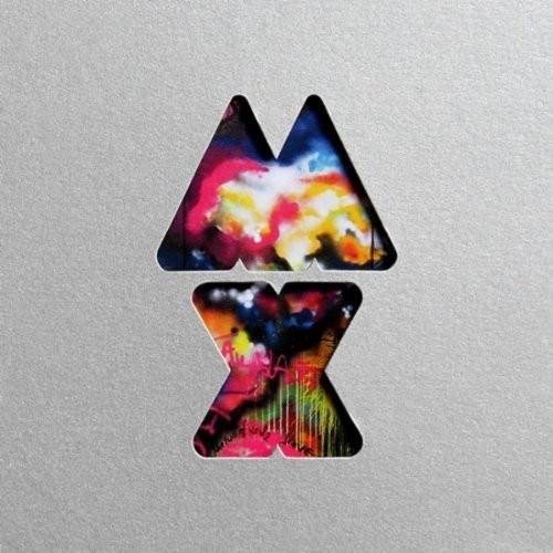 25 дизайнеров музыкальных альбомов. Изображение № 142.
