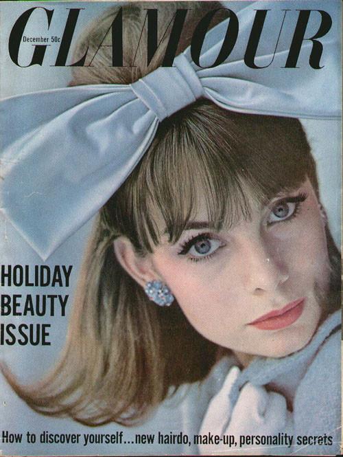 Oh,Goddess.Jean Shrimpton. Изображение № 22.